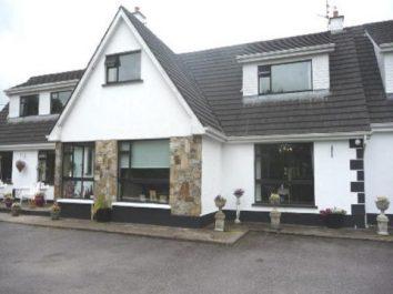 Carrigshane House Midleton